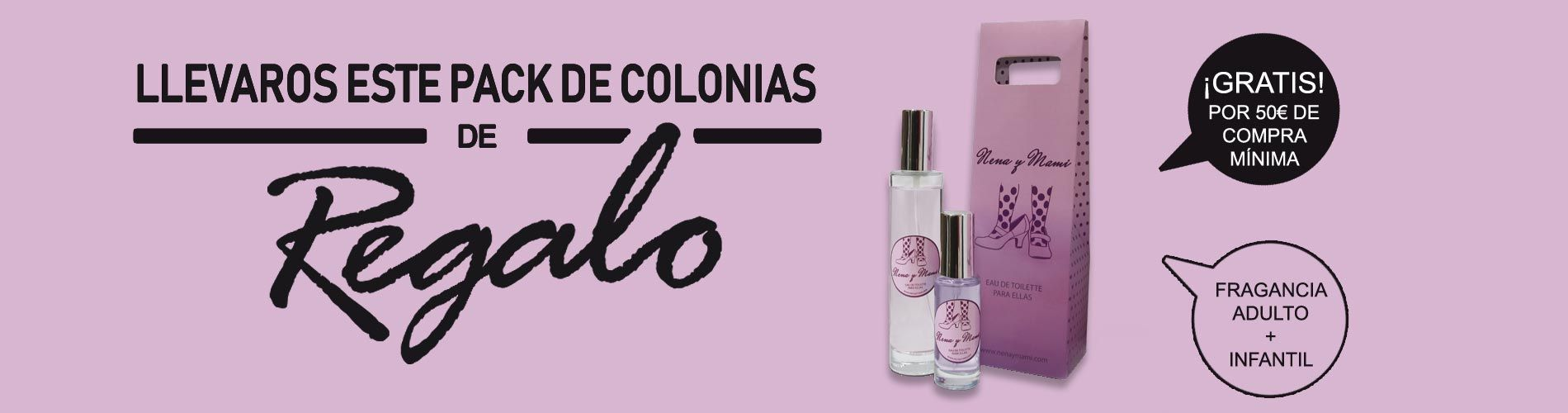 regalo-colonia-slider