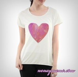 camiseta-corazon-colores-mami1