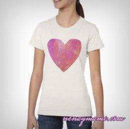 camiseta-corazon-colores-nena5