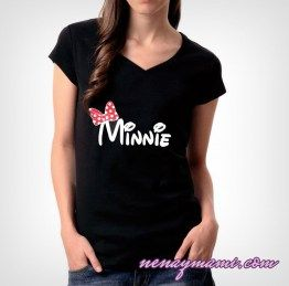 camiseta-minnie-mami4