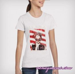 camiseta-pin-up-igual-madres-e-hijas2