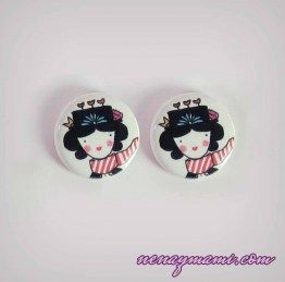 pendientes-mary-poppins-mami